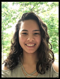 Rachel Tellano 2019 scholarship winner.j
