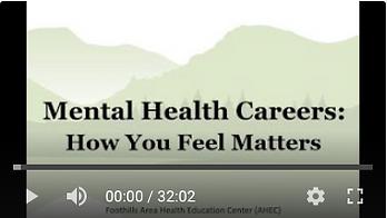 mental_health_careers.png