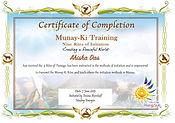 munay_ki_certificate.jpg