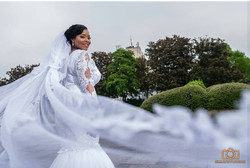 Client- Bride