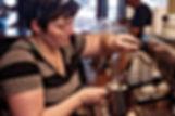 coffee-951948_1920.jpg