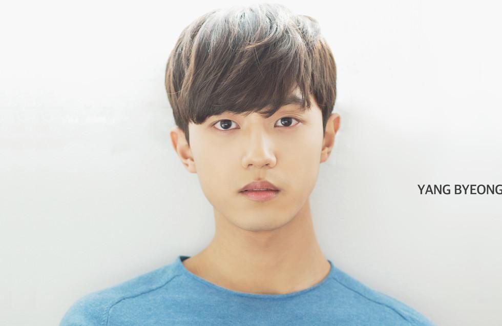 Yang Byeong Yeol