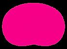 Puu_logo_4.png