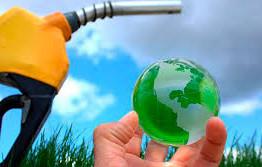 Enerjiyi Uzakta Aramayın...Tohumdan Enerjiye: Biyodizel