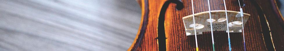 ヴァイオリン、浦安、新浦安、レッスン、音楽教室