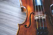 classique Violon
