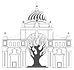 Логотип Монферан.png