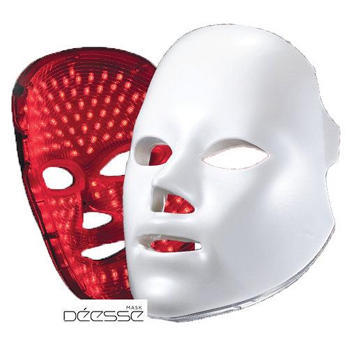 Déesse LED Spectrum Mask