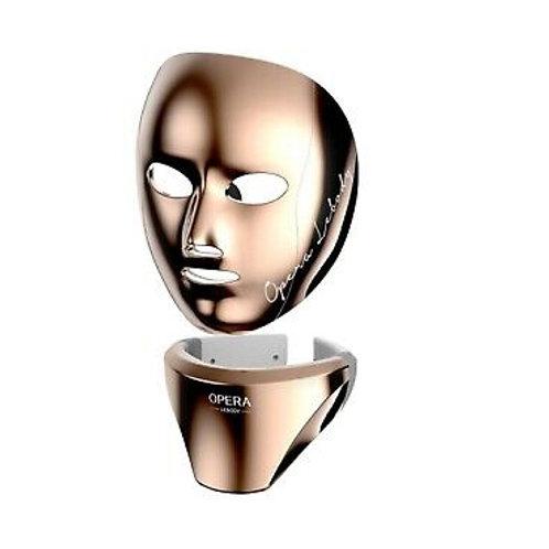 OPERA LED Mask Set