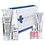 Thumbnail: tHermoCEUTICAL Anti-aging Skin Care Set (4 in 1)