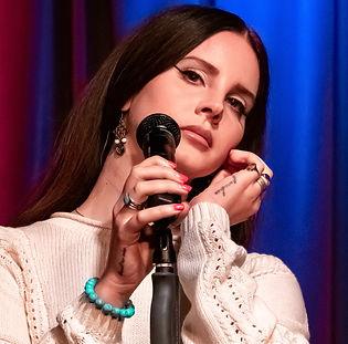 Lana_Del_Rey_%40_Grammy_Museum_10_13_201