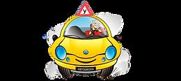Автошкола Ульяновск, получить права в ульяновске, школа вождения, сдать на права.