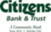 Citizens Bank & Trust.png