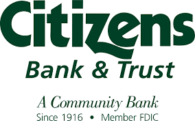 Citizens Bank & Trust.png