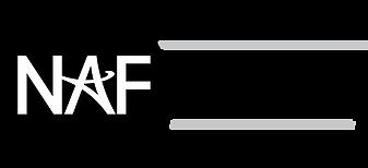 NAF-logo-tagline2-black.png