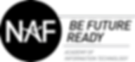 AOIT Logo.png