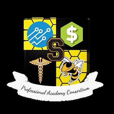 PAC Final Logo.png