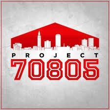 Project 70805.jpg