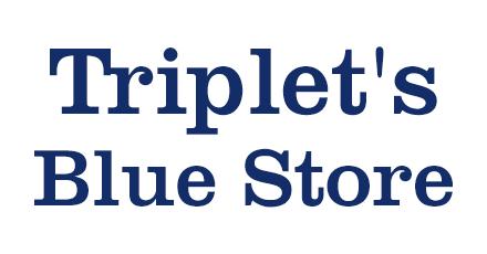 TripletsBlueStore2321BatonRougeLA.png
