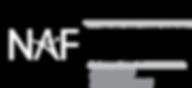 AOHS Logo.png