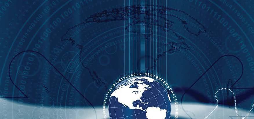 Smart GDPR assurance for a smarter world