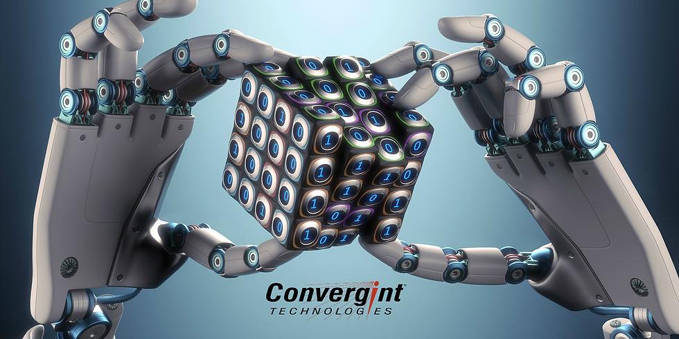 Future System Technologies