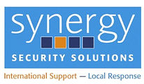 synergy logo.jpeg
