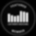 "<a href=""https://www.lastminutemusicians.com/members/trifonics.html"" target=""_blank""><img src=""https://www.lastminutemusicians.com/images/v5/LMM-Black.png"" alt=""Trifonics on Last Minute Musicians""></a>"