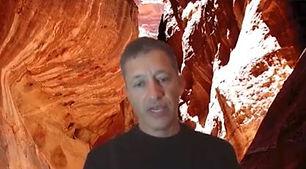 David Gold (Fio Protocol)