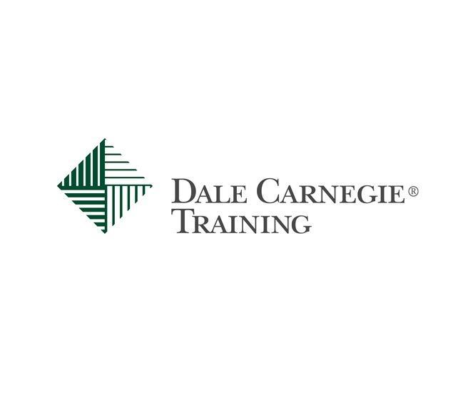 DaleCarnegie