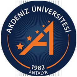 akdeniz_üni_logo