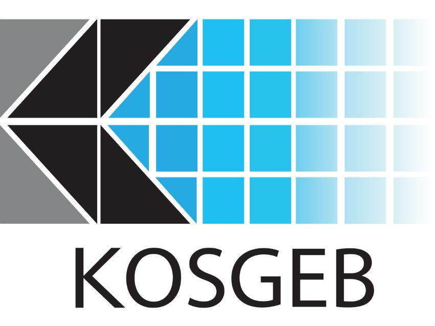 kosgeb-endustri40-destekeleri