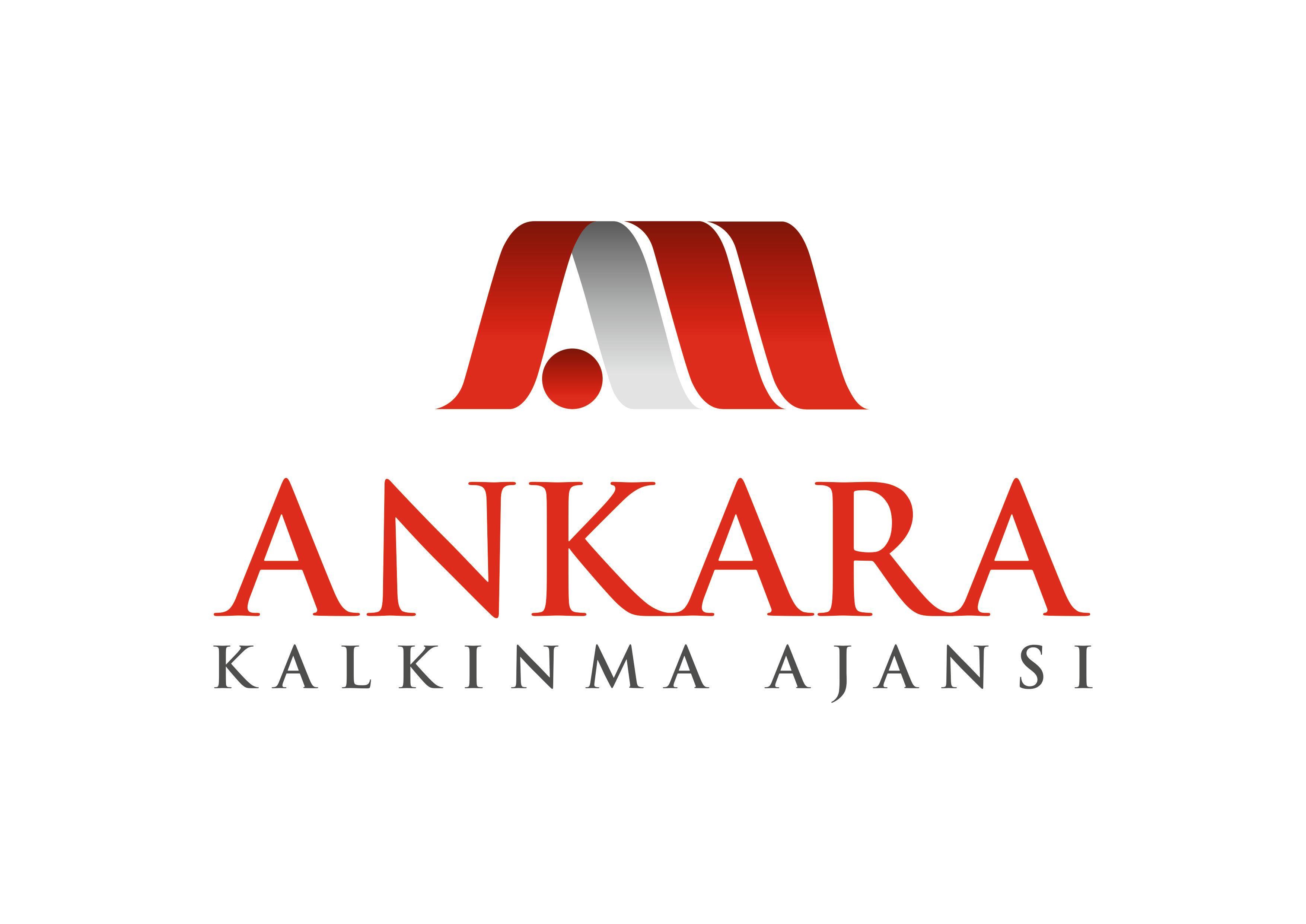 ankaraka