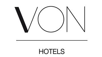 von_hotels