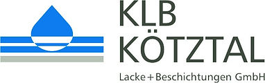 KLB-Logo%20original_edited.jpg