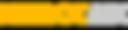 20180221 Hemotaix Logo_HG_dunkel.png