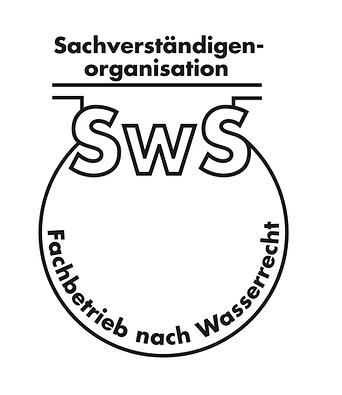 Logo_mit_Wasserrecht_VAR1.tif