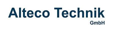 Alteco Technik GmbH.jpeg