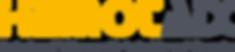 Logo Hemotaix_800.png
