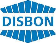 DISBON_Logo_Blau.jpeg