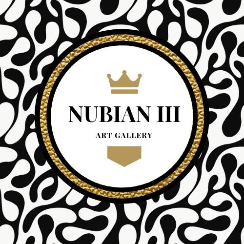 Nubian III 2019 (3).jpg