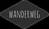 Wanderweg logo Gray.png