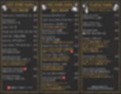 Drink Menu back3.png
