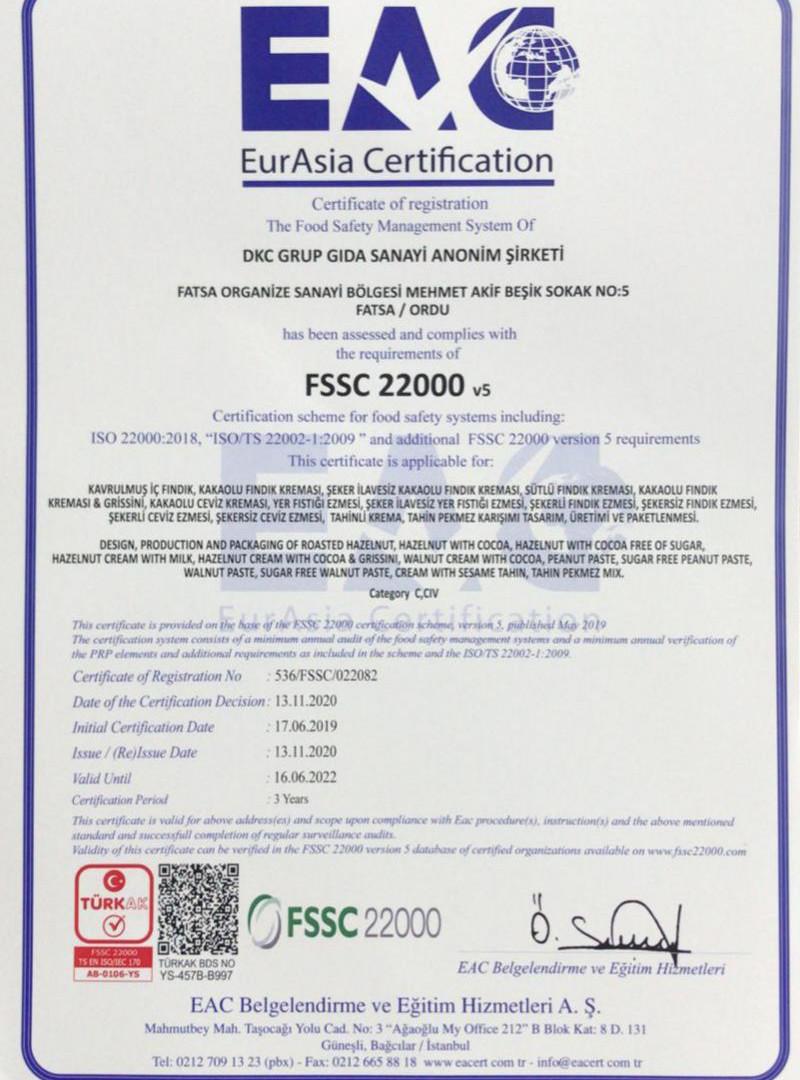sertifika01.jpg