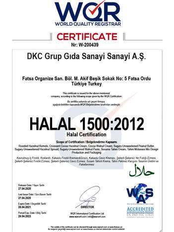 sertifika02.jpg