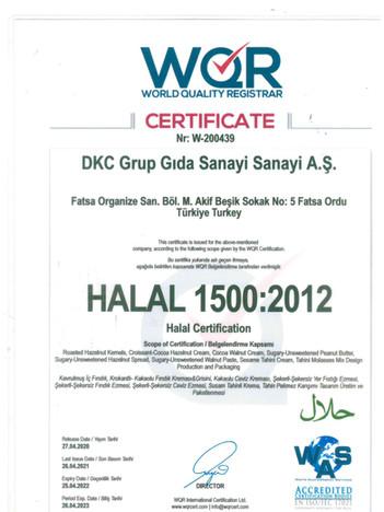 doc09585120210511081601.jpg
