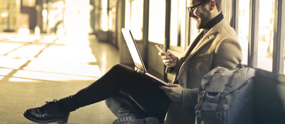 Exclusive first-class benefits - Top Content W30