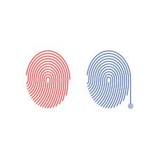In questo nuovo lavoro, che sorprenderà e provocherà reazioni nella prima italiana presentata a FOG, il pluripremiato collettivo Rimini Protokoll affronta il tema degli androidi e della loro inquietante somiglianza agli esseri umani. Tendiamo a pensare ai robot come a delle macchine efficienti e precise. Eppure, quando sono costruiti a nostra immagine, la loro somiglianza ci fa rabbrividire e produce un senso di alienazione: sono persone o sono macchine?