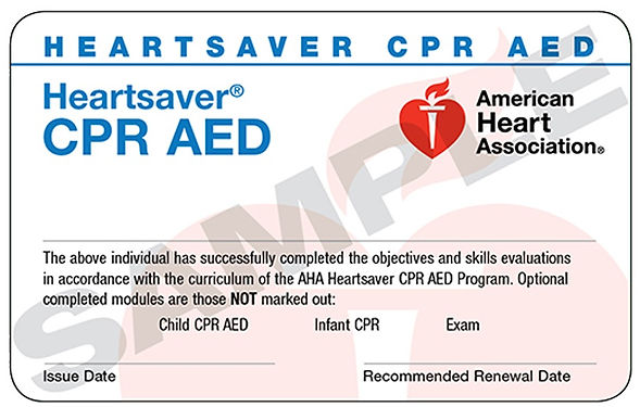 HEARSAVER CPR AED.jpg