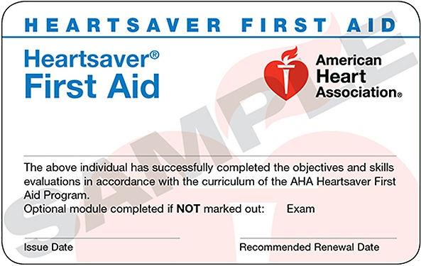 heart saver first aid.jpg
